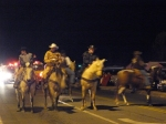 Local Cowboys